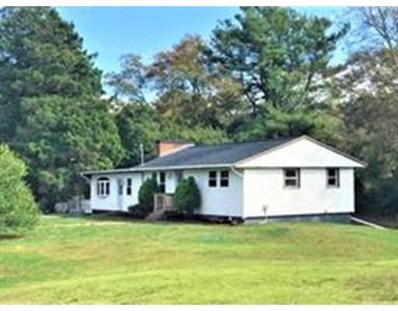 28 Harding Street - Route 44, Middleboro, MA 02346 - #: 72471038