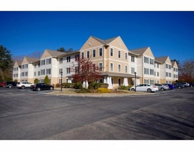 135 Beach Road UNIT 116, Salisbury, MA 01952 - #: 72471064