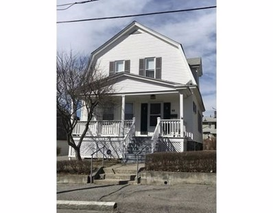 63 Airlie Street, Worcester, MA 01606 - #: 72471065