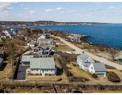 23 Caleb\'s Lane, Rockport, MA 01966 - #: 72471294