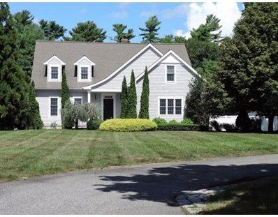 53 Marion Road, Rochester, MA 02770 - #: 72471326