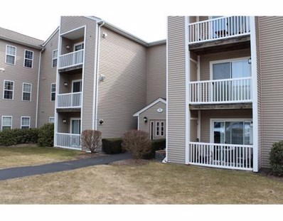 4 Marc Dr UNIT 4C5, Plymouth, MA 02360 - #: 72471331