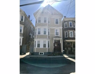 10 Bynner St, Boston, MA 02130 - #: 72471359