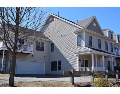 206 Autumn Ridge Drive UNIT 206, Ayer, MA 01432 - #: 72471390