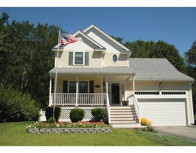 1428 Main, Tewksbury, MA 01876 - #: 72471421