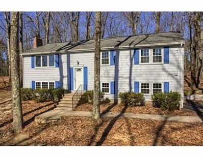 14 Beaver Brook Road, Littleton, MA 01460 - #: 72471441