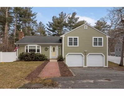 20 Pen Lane, Barnstable, MA 02632 - #: 72471518