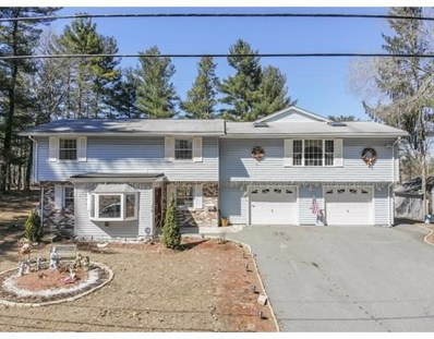 19 Porter Rd, Chelmsford, MA 01824 - #: 72471611
