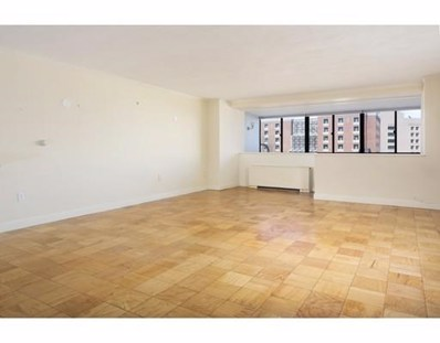 6 Whittier Pl UNIT 4D, Boston, MA 02114 - #: 72471658
