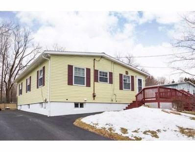 10 Valley View Way, Shirley, MA 01464 - #: 72471667