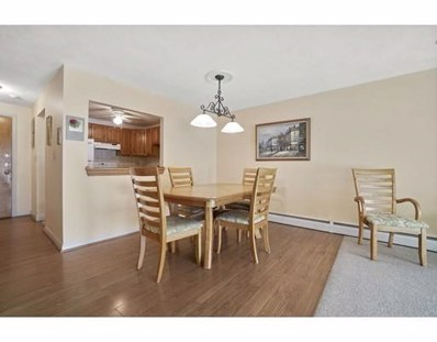 34 Hamilton Road UNIT 208, Arlington, MA 02474 - #: 72471684
