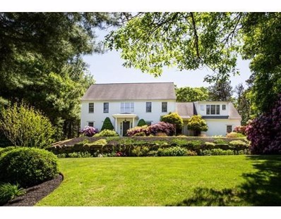 60 Little Herring Pond Rd, Plymouth, MA 02360 - #: 72471843
