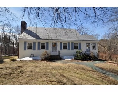 634 Massachusetts Ave, Acton, MA 01720 - #: 72471900