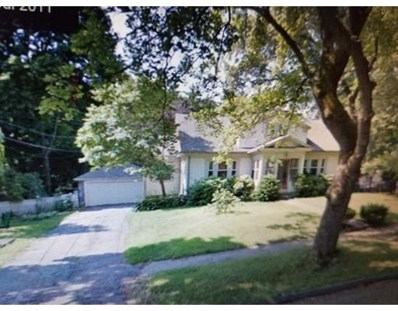 14 Suburban Rd, Worcester, MA 01602 - #: 72472015