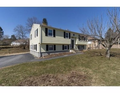 3 June St, Dudley, MA 01571 - #: 72472147