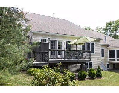 3 Madison Reach, Plymouth, MA 02360 - #: 72472190