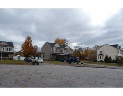 47 Burgess St UNIT 2, Attleboro, MA 02703 - #: 72472212