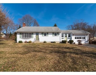 28 Tilden Road, Scituate, MA 02066 - #: 72472257