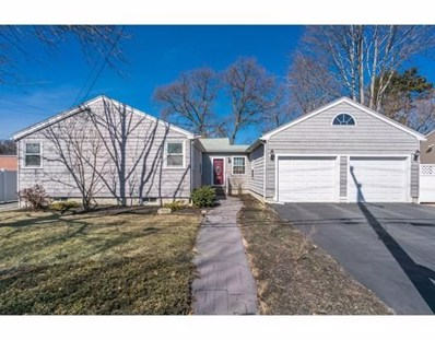 17 East St, Winchester, MA 01890 - #: 72472264