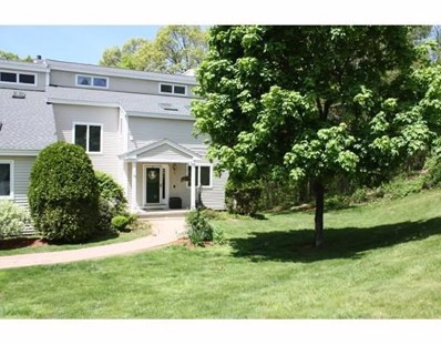 145 Westview Drive UNIT 145, Westford, MA 01886 - #: 72472456