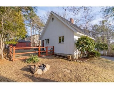 1 Upland Rd, Plymouth, MA 02360 - #: 72472501