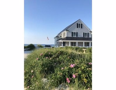 177-B N Shore Blvd, Sandwich, MA 02537 - #: 72472587