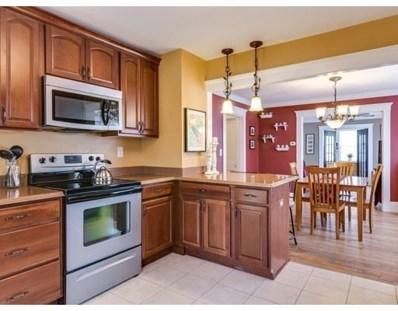 96 George Street, Medford, MA 02155 - #: 72472684