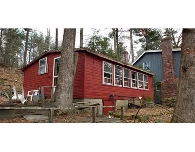 24 Cricket Ln, Littleton, MA 01460 - #: 72472742