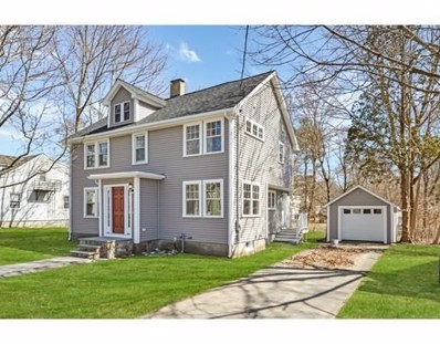 218 Commonwealth Avenue, Concord, MA 01742 - #: 72472789