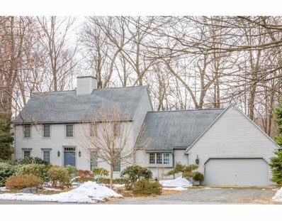 53 Greenmeadow Dr, Longmeadow, MA 01106 - #: 72472885
