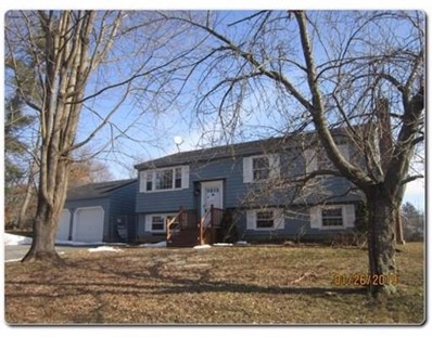 6 Rattlesnake Hill Rd, Andover, MA 01810 - #: 72473051