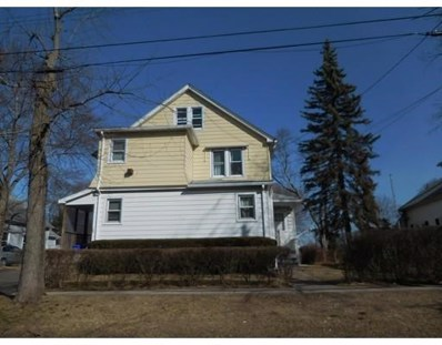 120 Hillside Ave, West Springfield, MA 01089 - #: 72473103