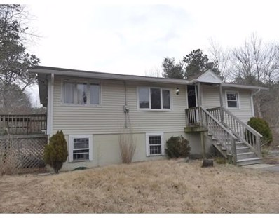 8 Wind Rose Ln, Plymouth, MA 02360 - #: 72473181