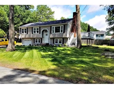 18 Hill Street, Salem, NH 03079 - #: 72473182
