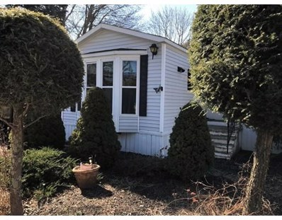 11 Lisa Dr, Middleboro, MA 02346 - #: 72473230