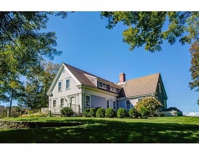 36 Route 6A, Yarmouth, MA 02675 - #: 72473588