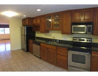 2 Laurent Road UNIT 5, Salem, MA 01970 - #: 72473906