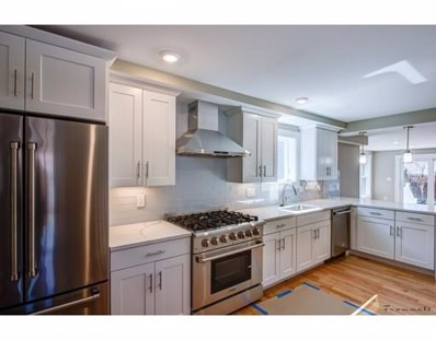 30 Clifton Street UNIT 2, Cambridge, MA 02140 - #: 72473949