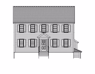 Lot 1 Run Brook Circle, Taunton, MA 02780 - #: 72473998