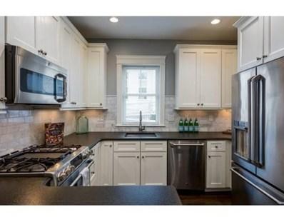 342-346 Dorchester Street UNIT 1, Boston, MA 02127 - #: 72474018