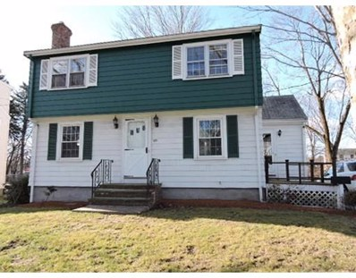 179 Washington Street, Reading, MA 01867 - #: 72474061