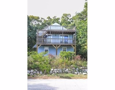 127 Shore Dr, Plymouth, MA 02360 - #: 72474115