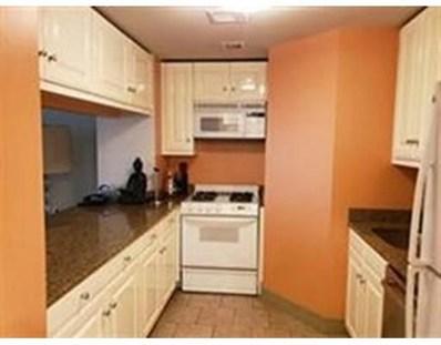 3 Avery St UNIT 401, Boston, MA 02111 - #: 72474181