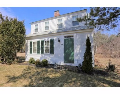 496 Route 6A, Yarmouth, MA 02675 - #: 72474604