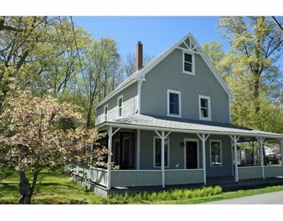 122 Nelsons Grove, Lakeville, MA 02347 - #: 72474620