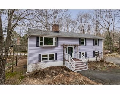 12 Crooked Ln, Manchester, MA 01944 - #: 72474680