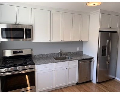 16 Bayberry Dr UNIT 4, Sharon, MA 02067 - #: 72474782