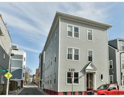 233 E Street, Boston, MA 02127 - #: 72474872