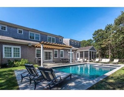 6 Nora\'s Lane, Edgartown, MA 02539 - #: 72475065