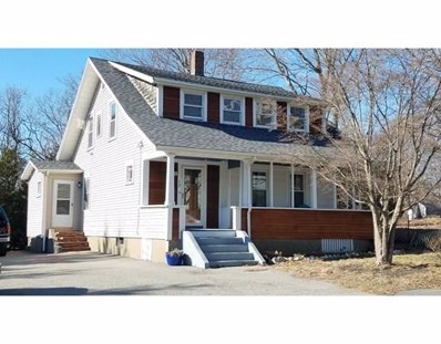 13 Smiths Ln, Kingston, MA 02364 - #: 72475075